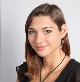 Livia Flandorfer