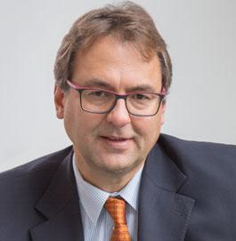 Werner Flandorfer